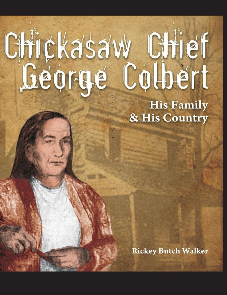 Chickasaw Chief George Colbert.pdf