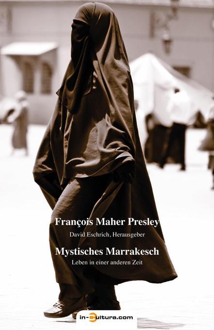 Mystisches Marrakesch.pdf