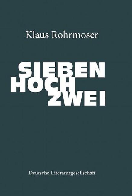 SIEBEN HOCH ZWEI.pdf