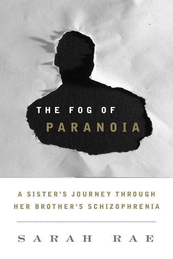 The Fog of Paranoia.pdf