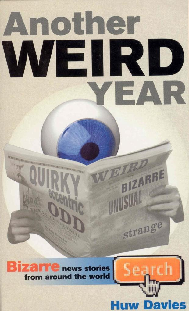 Another Weird Year.pdf