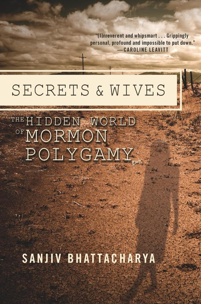 Secrets and Wives.pdf