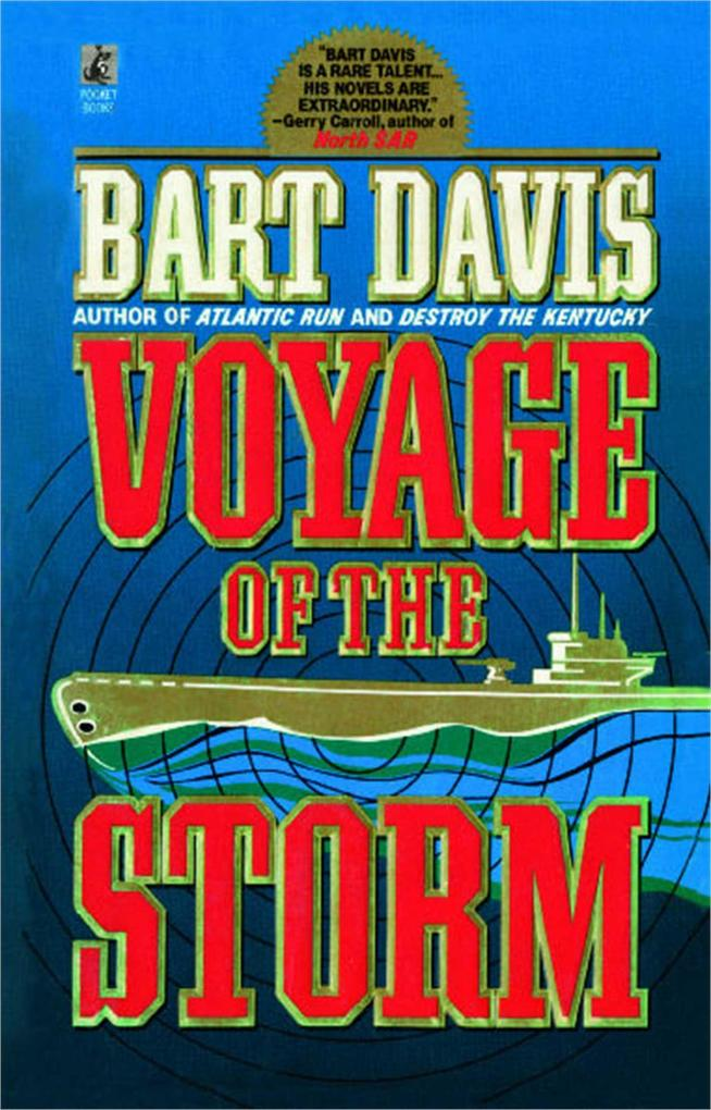 Voyage of the Storm.pdf