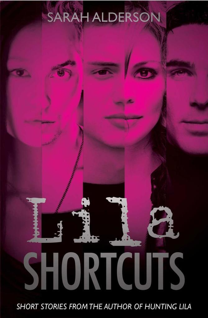 Lila Shortcuts.pdf