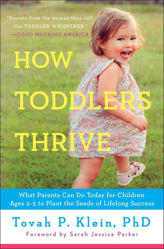 How Toddlers Thrive.pdf