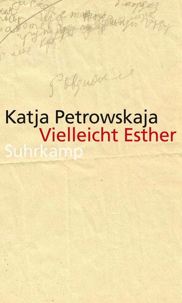 Vielleicht Esther.pdf