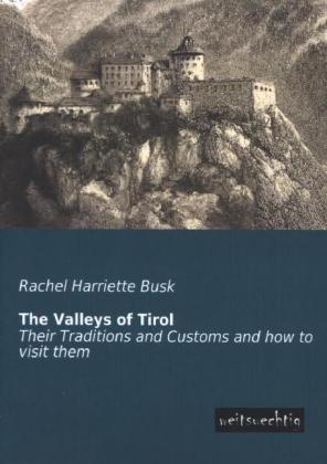 The Valleys of Tirol.pdf