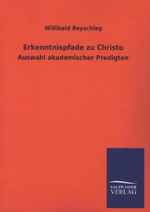 Erkenntnispfade zu Christo.pdf