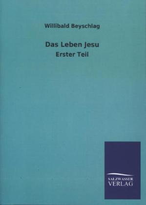 Das Leben Jesu.pdf