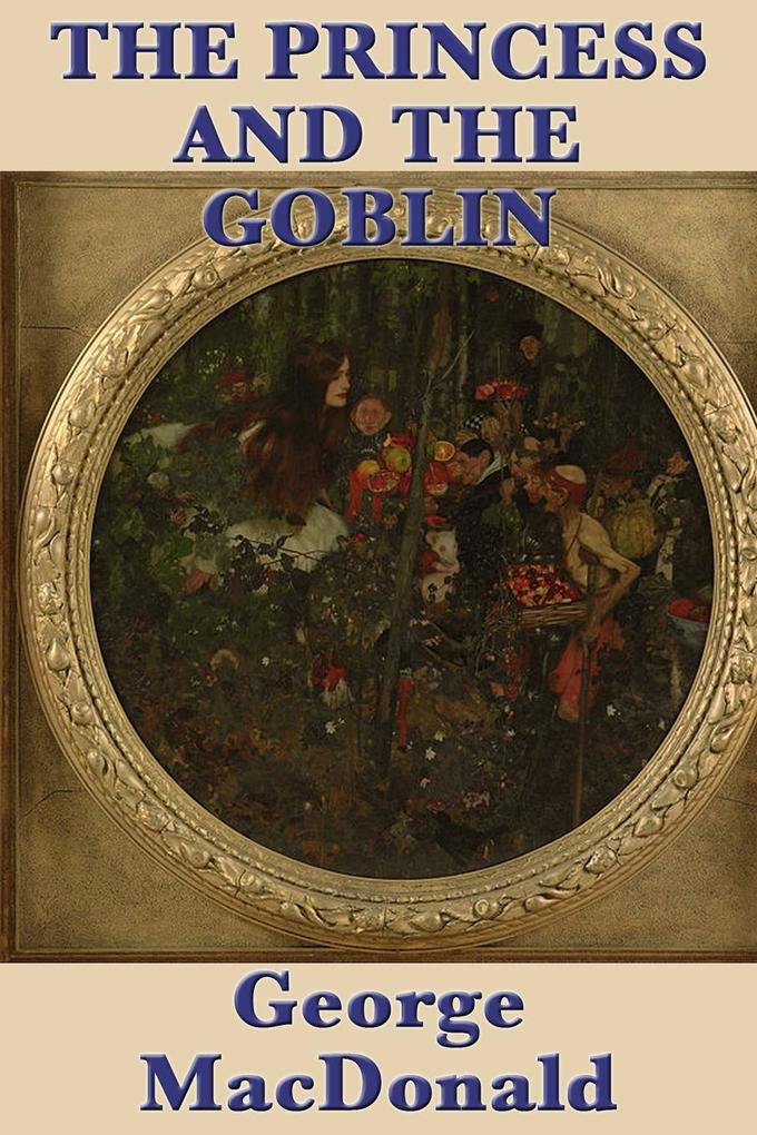 The Princess and the Goblin.pdf