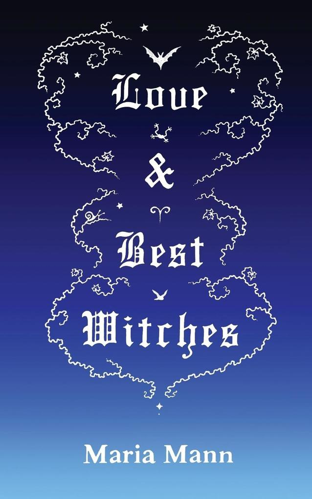 Love & Best Witches.pdf
