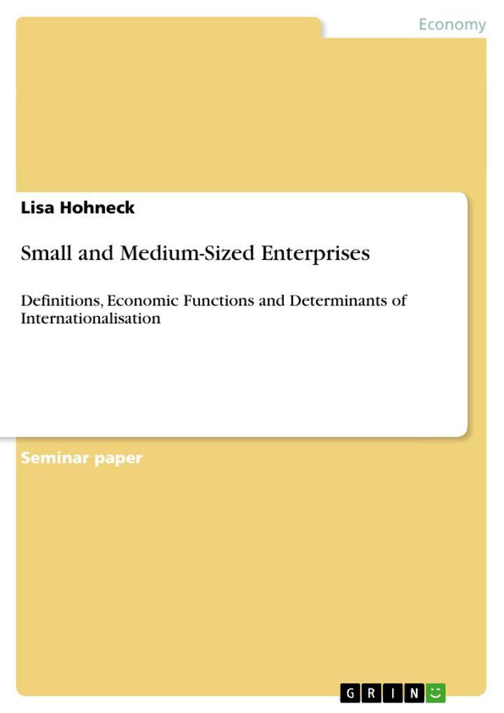 Small and Medium-Sized Enterprises.pdf