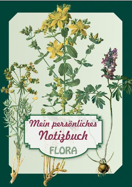 Persönliches Notizbuch Flora.pdf