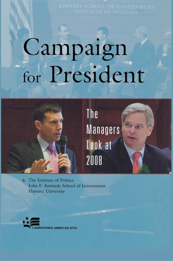 Campaign for President.pdf