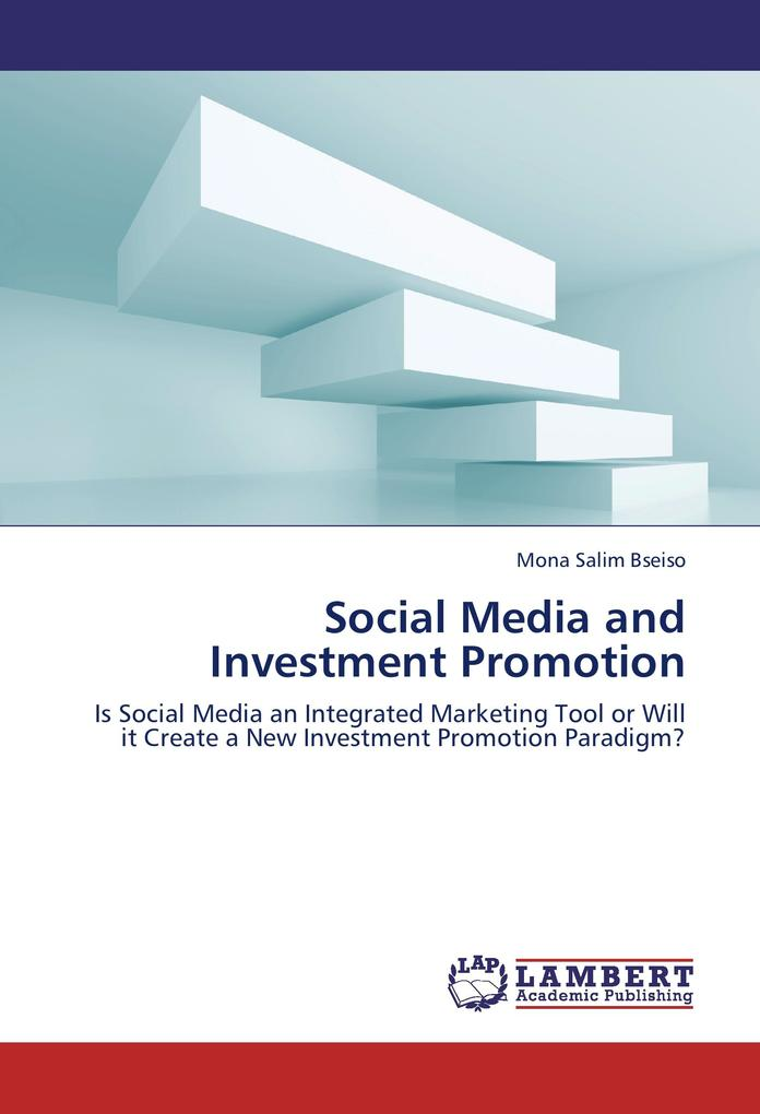 Social Media and Investment Promotion.pdf