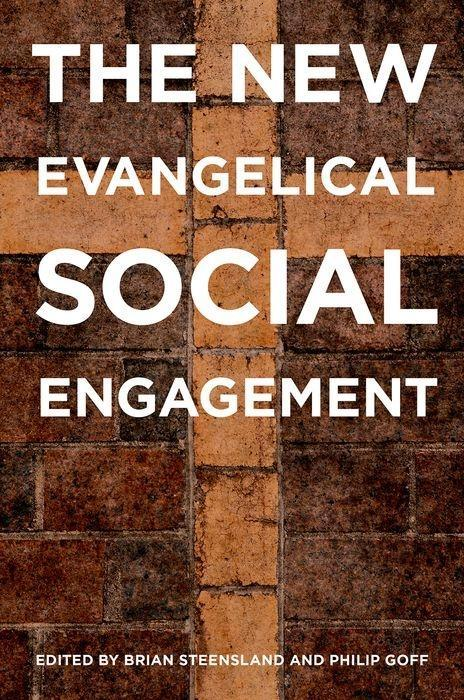 The New Evangelical Social Engagement.pdf