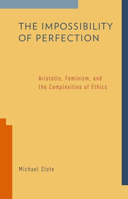 The Impossibility of Perfection.pdf