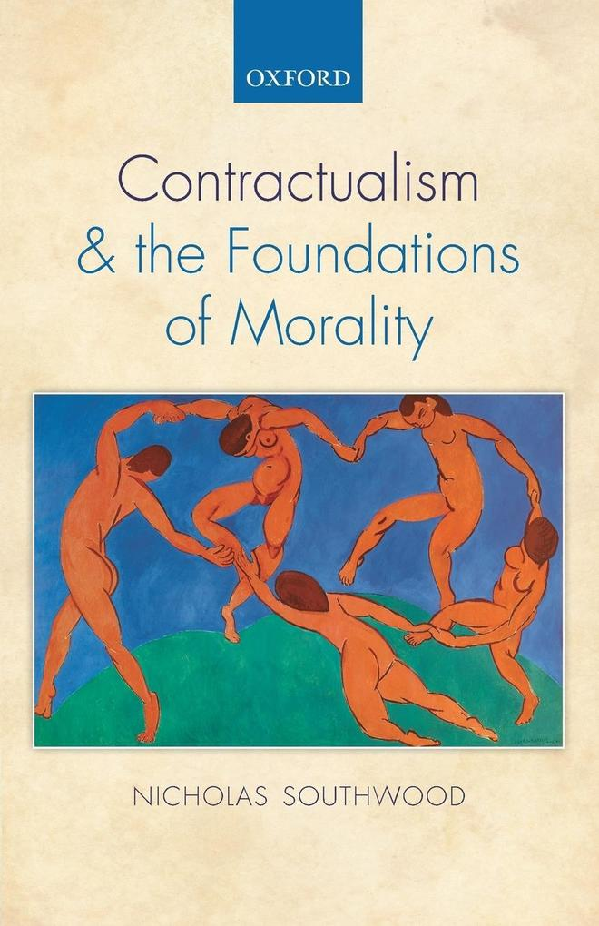 Contractualism and the Foundations of Morality.pdf
