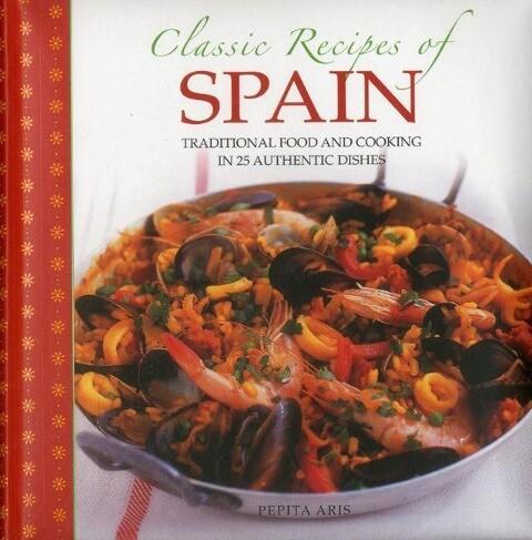 Classic Recipes of Spain.pdf