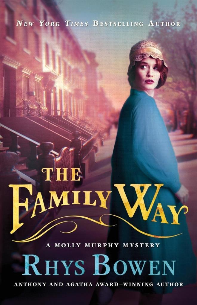 Family Way.pdf