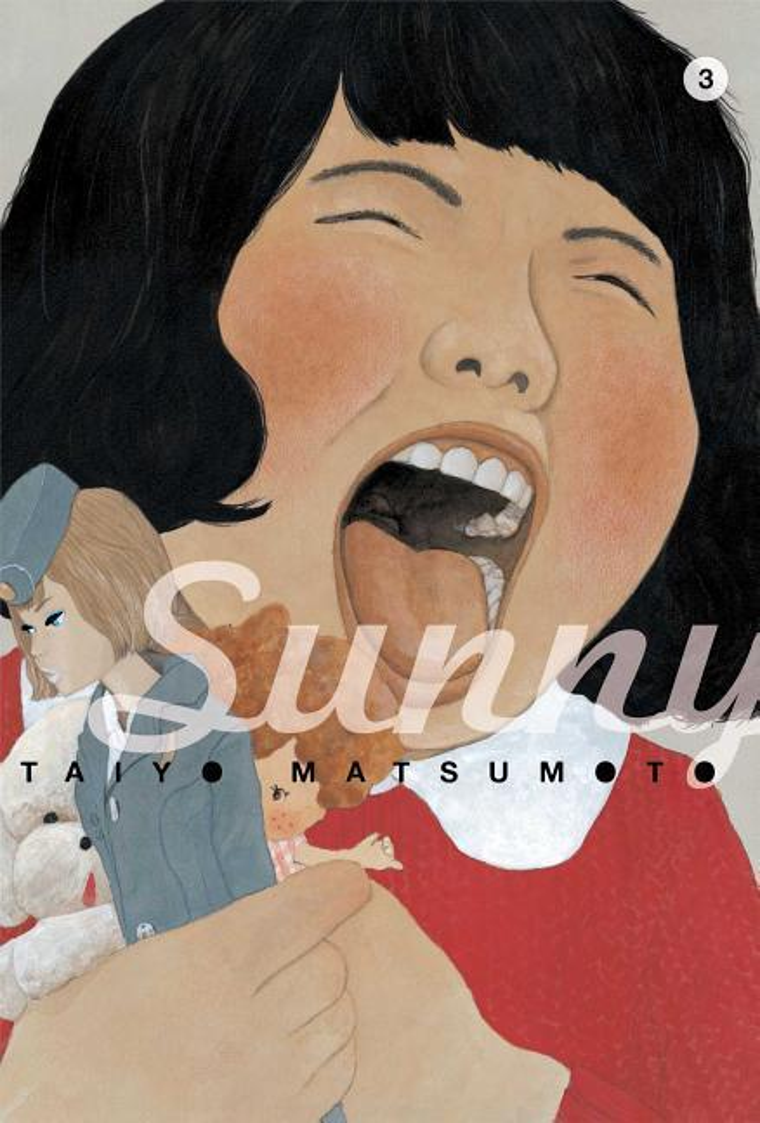 Sunny, Vol. 3.pdf