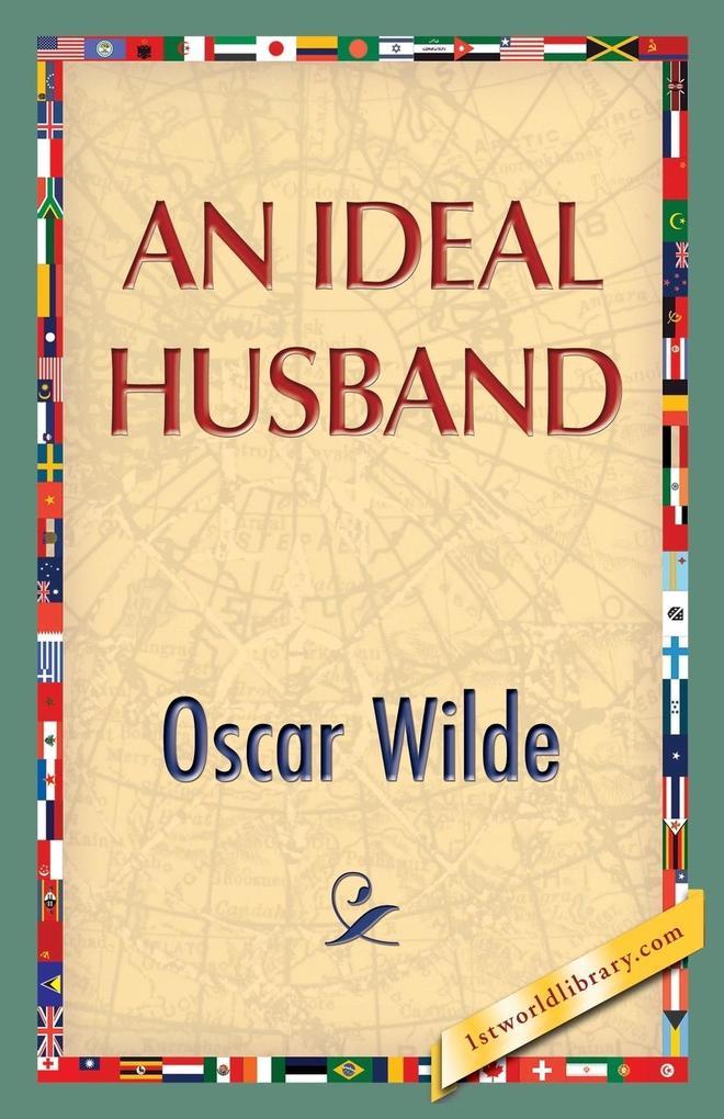 An Ideal Husband.pdf