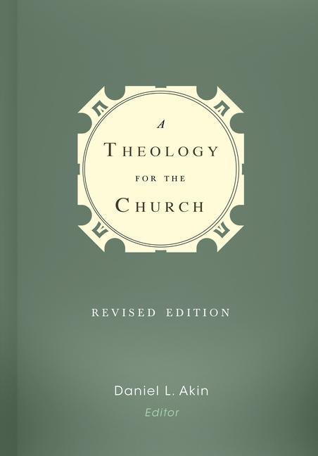 A Theology for the Church.pdf