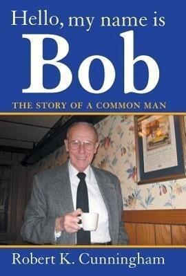 Hello, My Name Is Bob.pdf