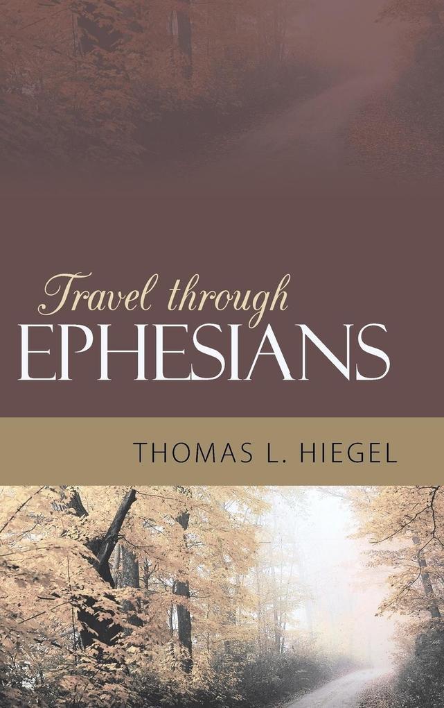 Travel Through Ephesians.pdf