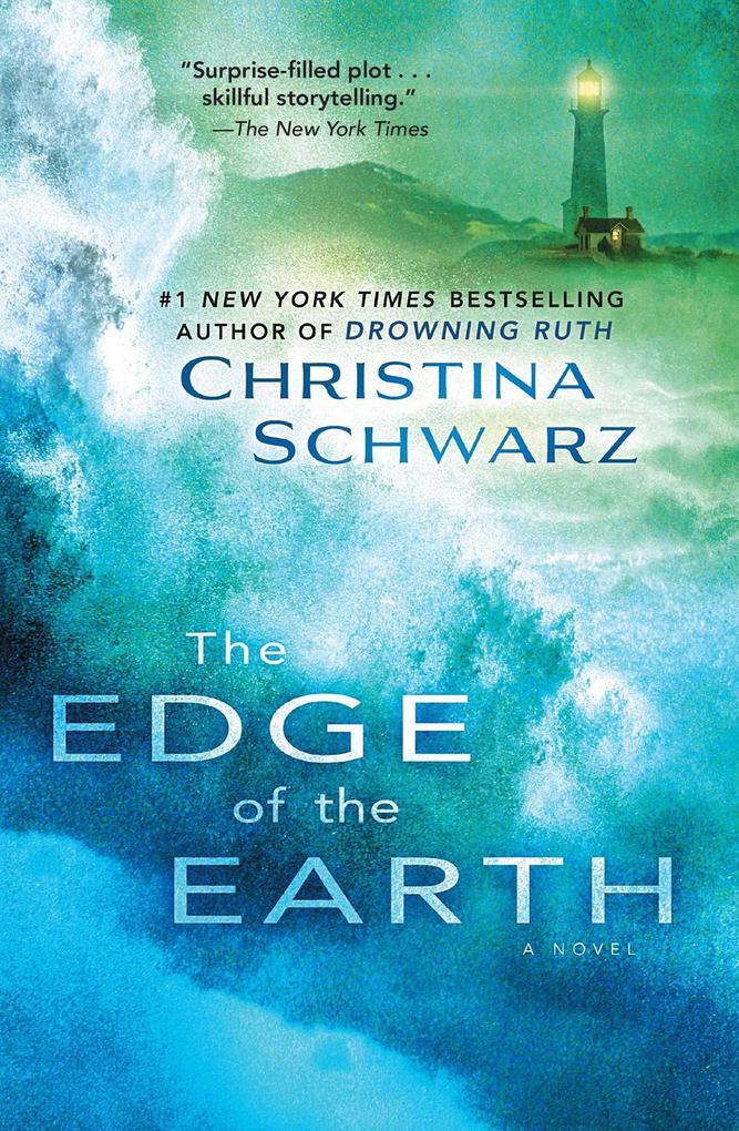 Edge of the Earth.pdf