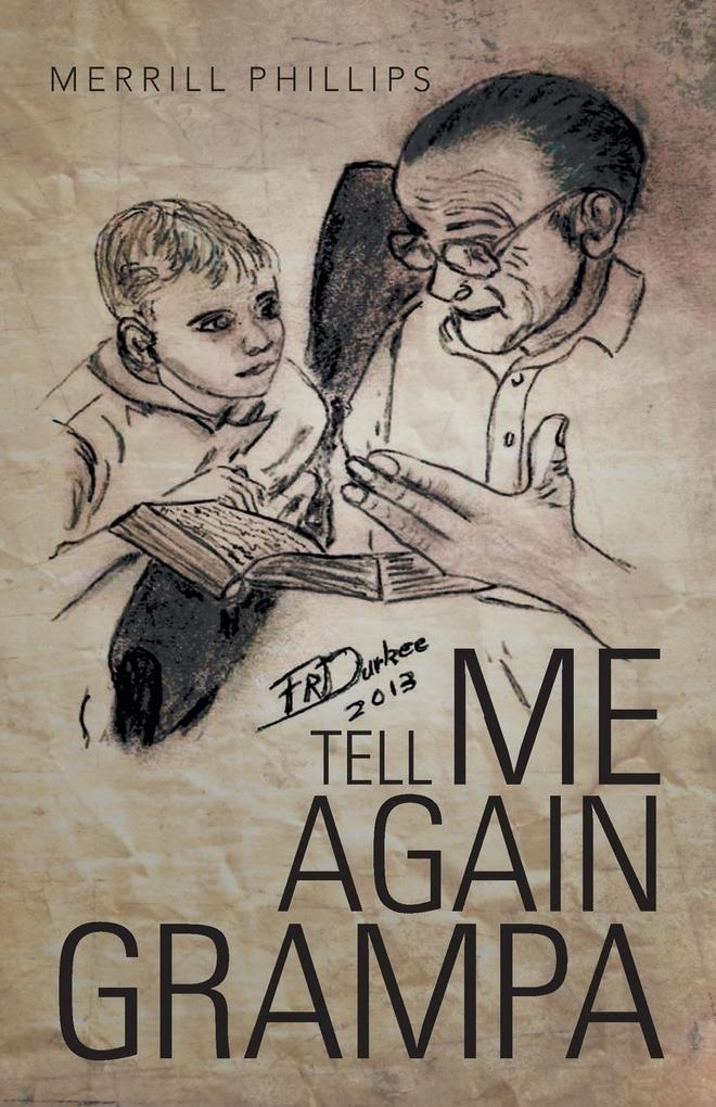 Tell Me Again Grampa.pdf