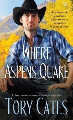 Where Aspens Quake.pdf