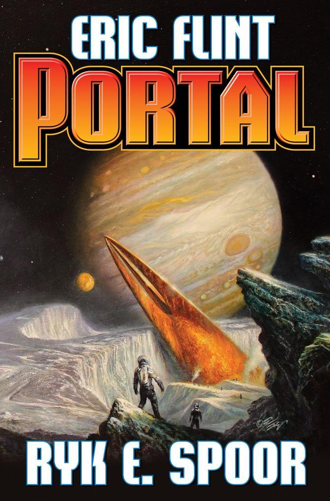 Portal.pdf