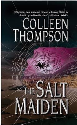 The Salt Maiden.pdf