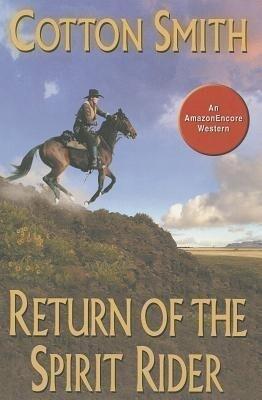 Return of the Spirit Rider.pdf