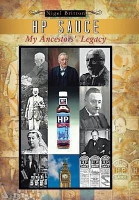 HP Sauce My Ancestors Legacy.pdf