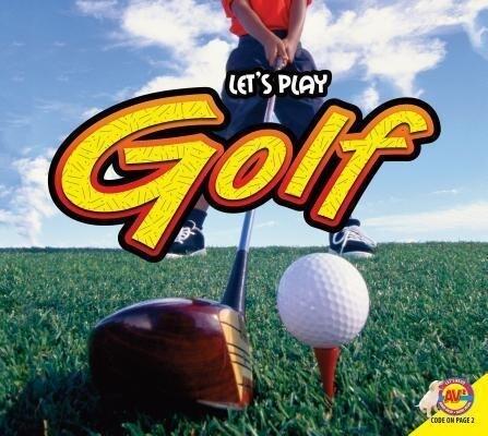 Golf.pdf
