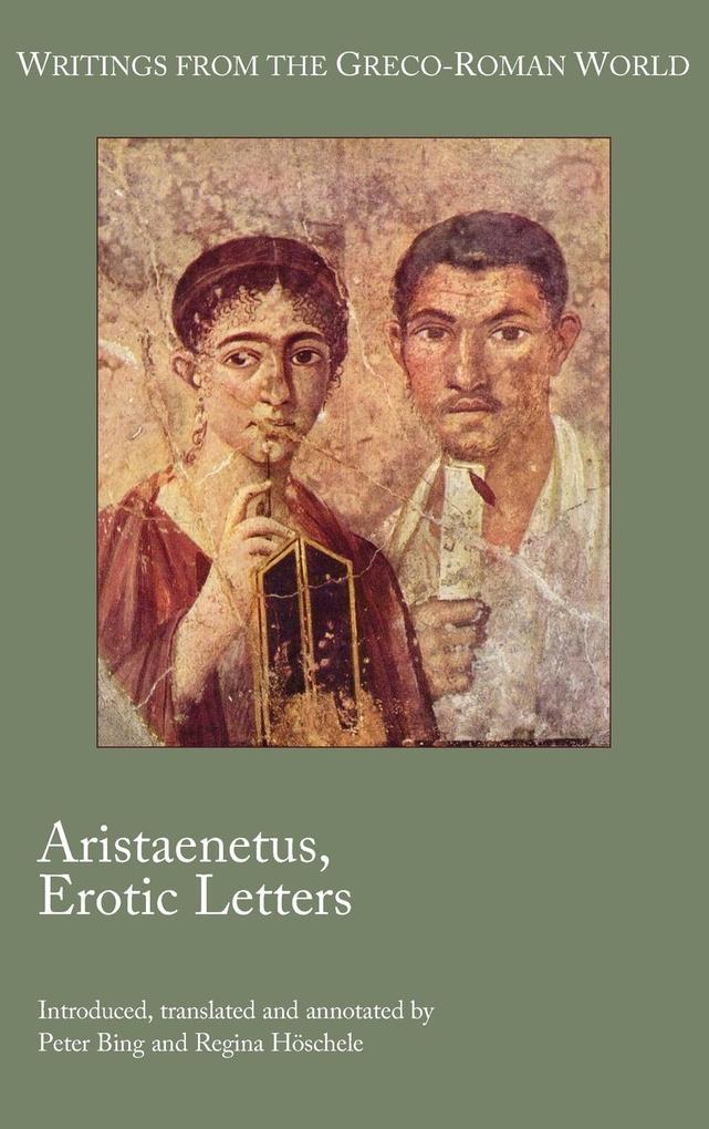 Aristaenetus, Erotic Letters.pdf
