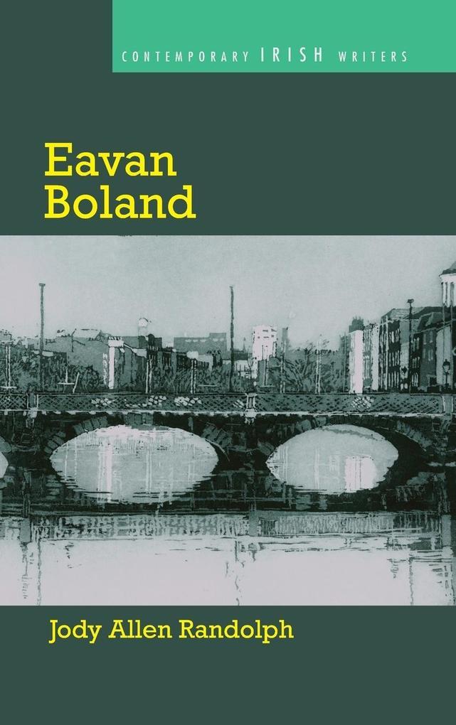 Eavan Boland.pdf
