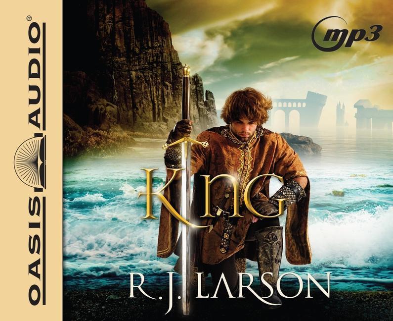 King.pdf