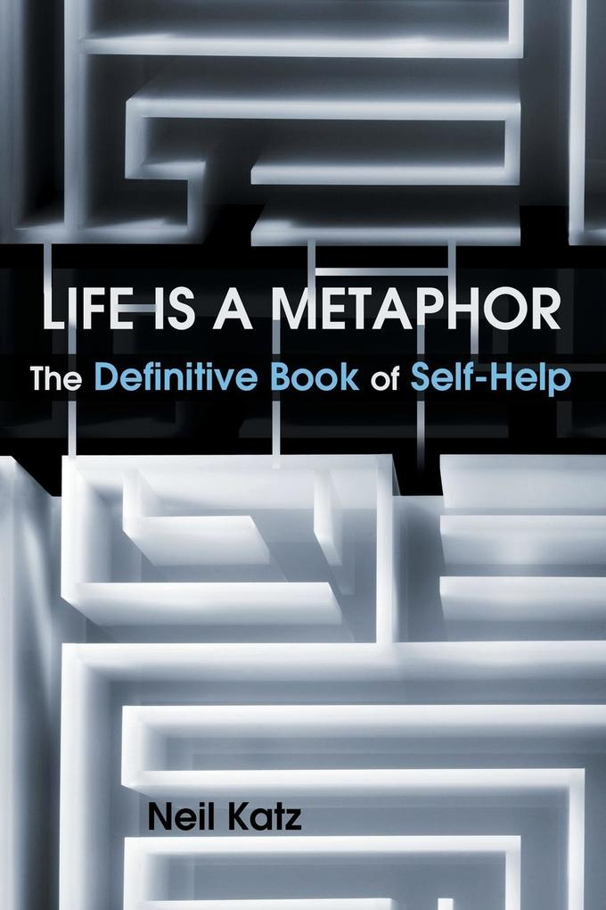 Life Is a Metaphor.pdf