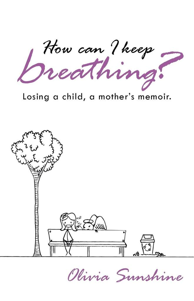 How Can I Keep Breathing?.pdf