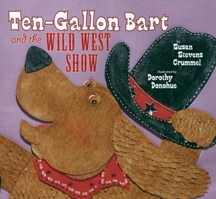 Ten-Gallon Bart and the Wild West Show.pdf