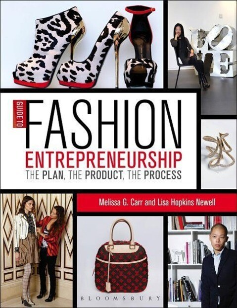 Guide to Fashion Entrepreneurship.pdf