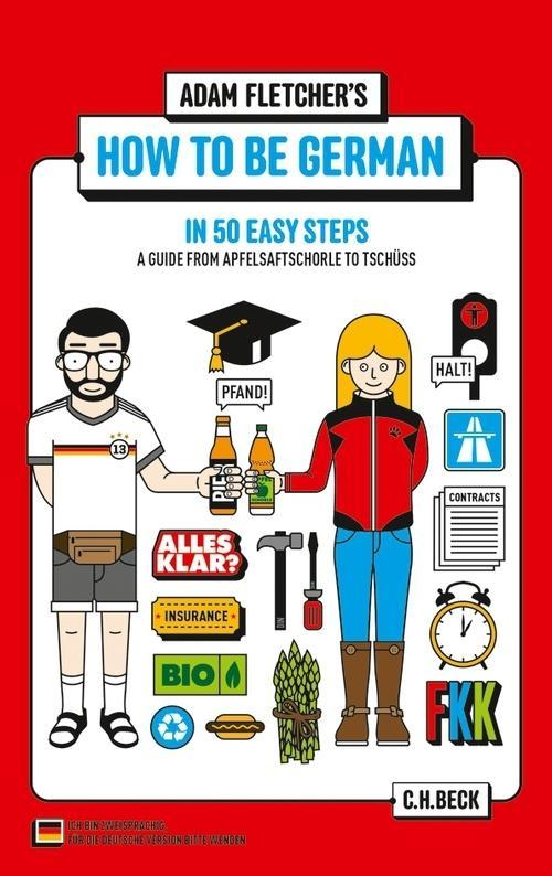 How to be German in 50 easy steps.pdf