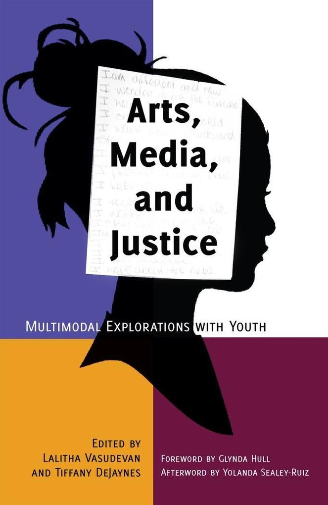 Arts, Media, and Justice.pdf