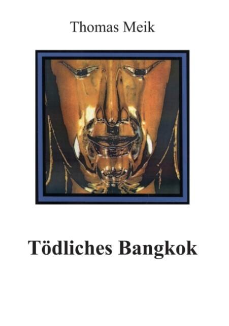 Tödliches Bangkok.pdf