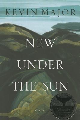 New Under the Sun.pdf