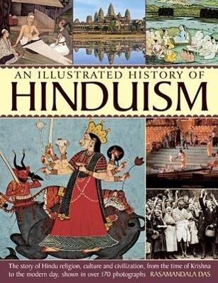 Illustrated Encyclopedia of Hinduism.pdf