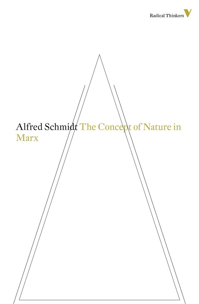 The concept of nature in Marx.pdf